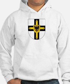 Teutonic Knights Hoodie
