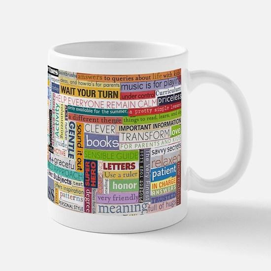 Teacher Mug Mug