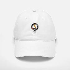 Chattan Clan Crest Badge Baseball Baseball Cap