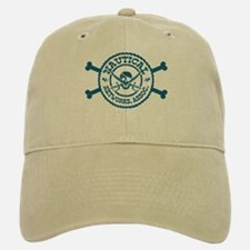 Nautical Networks Assoc Baseball Baseball Cap