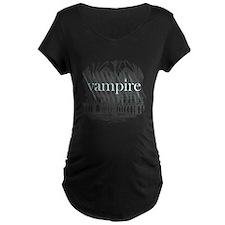 Vampire Gothic T-Shirt