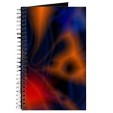 Fire & Ice Journal