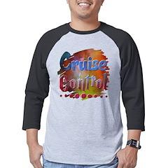 Cave Painter Shirt