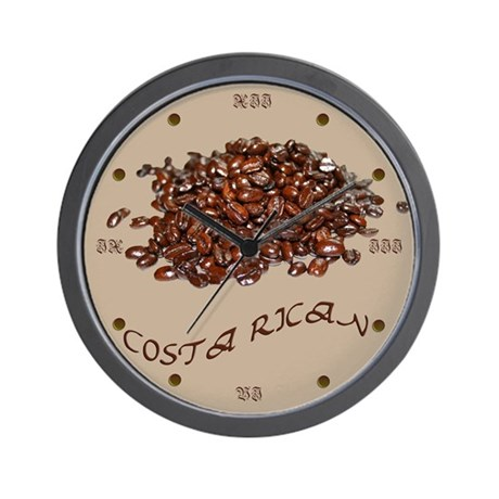 costa coffee customer satisfaction 1-16 of over 60,000 results for customer satisfaction guaranteed  by richard bronson and gabriel b costa hardcover  ground coffee handmade products.