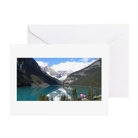 I wish I could QUIT YOU!!! Greeting Cards (Package