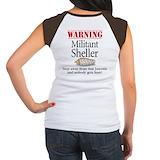 North captiva island florida Women's Cap Sleeve T-Shirt