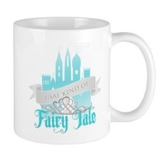 USAF Kind of Fairy Tale Mug