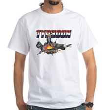 Typhoon T-Shirt