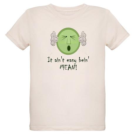 mean T-Shirt