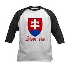 Slovakia Tee