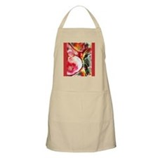 """""""Mother's Rule the Earth"""" Apron"""