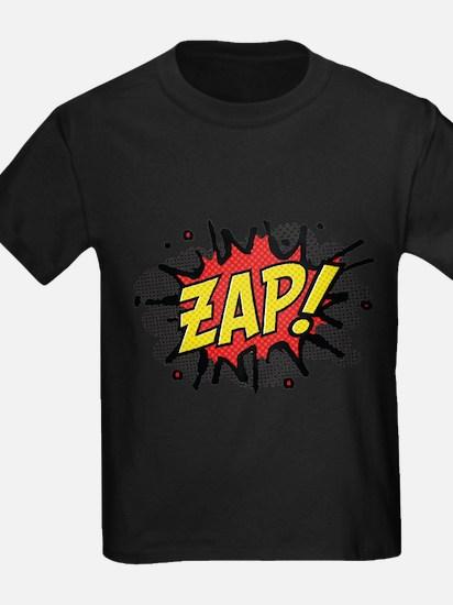 Zap! T