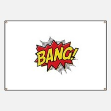 Bang! Banner