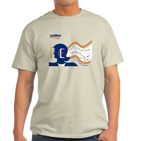 mind T-Shirt