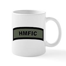HMFIC Small Mug
