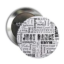 "Just Dance 2.25"" Button"