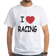love racing Shirt