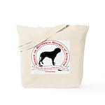 DDBSA Tote Bag