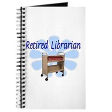 Retired Occupations Journal
