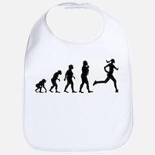 Jogging Bib