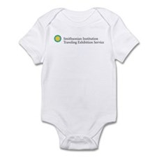 SITES Infant Bodysuit