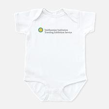 SITES Infant Bodysuit