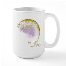 Eclipse Screening Party Mug