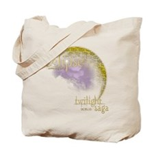 Eclipse Screening Party Tote Bag