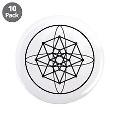 Galactic Navigation Institute Emblem 3.5