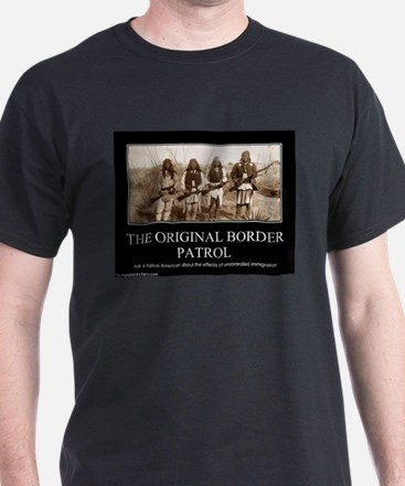 2-political-pictures-native-americans-border- T-Sh