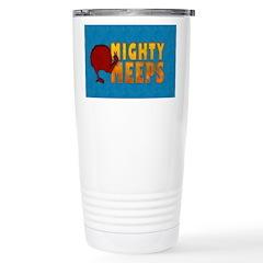 Mighty Meeps Travel Mug