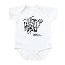 Sprouts Infant Bodysuit