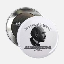 Rudyard Kipling 01 Button