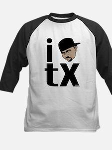 I Screw Texas Tee Tee