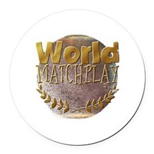 Cute Radio station awol bev template Mug
