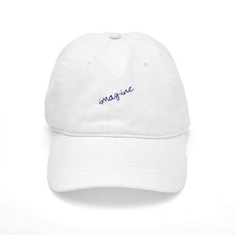 imagine - light Cap