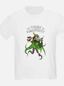 Unique Funk T-Shirt