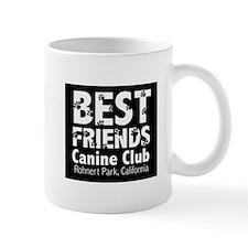 BFCC Logo Mug