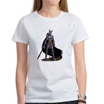 Assassin Demon Women's T-Shirt