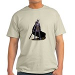 Assassin Demon Light T-Shirt
