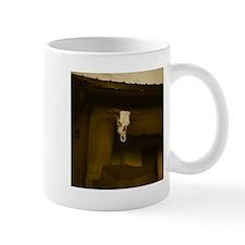 Unique O keeffe Mug