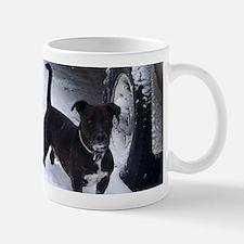 shorty Mugs