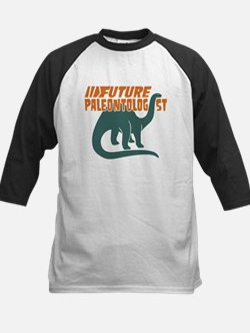 Future Paleontologist Tee