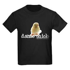 Dance Chick T
