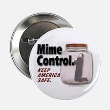 Mime Control... Button