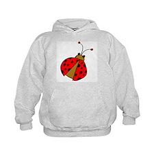 Beetle Hoodie
