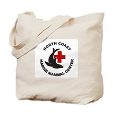 NMMC Logo Items Tote Bag