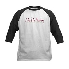 Unique Tired Tee