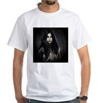 adderbite_square T-Shirt