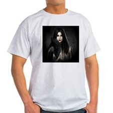 Unique Vampires T-Shirt